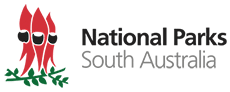 national-parks-south-australia-log